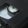 103_ダビング・コピー VHS→DVD